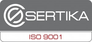 ISO 9001 S sp