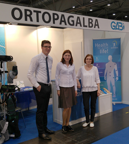 Ortopagalba OtWorld2016_4